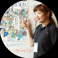 コモモ/高橋 朋代 プロフィール写真