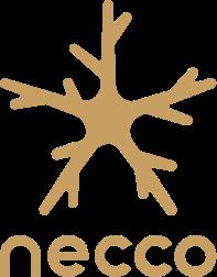 株式会社neccoロゴ