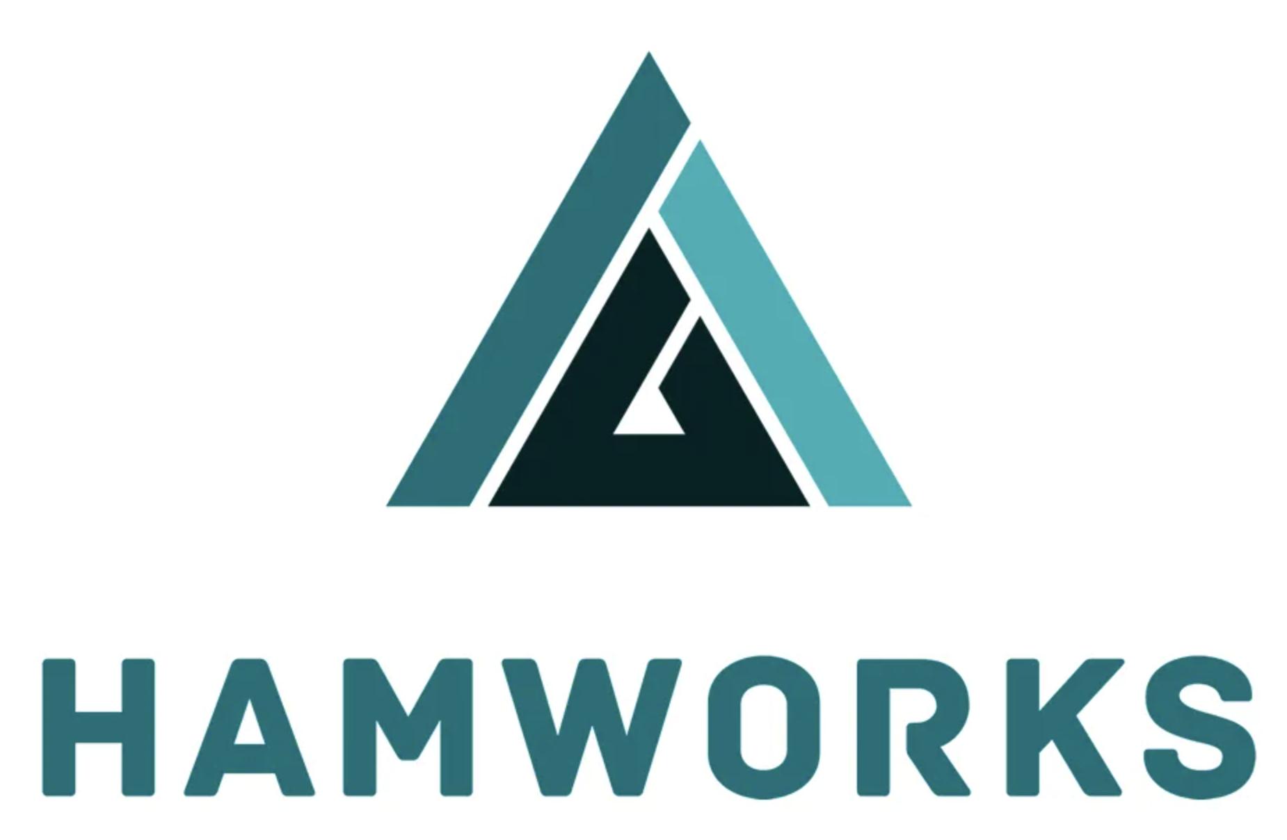 HAMWORKS お客様の声紹介画像